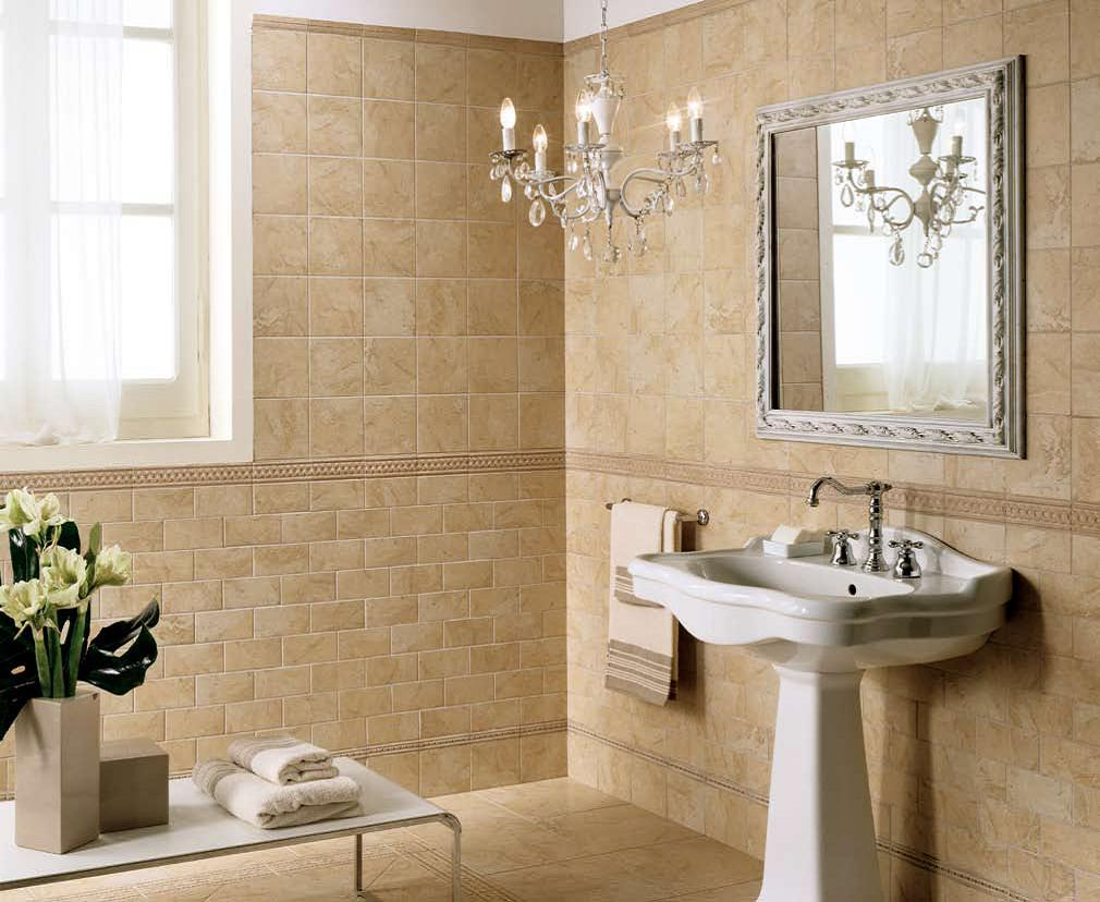 HOW TO TILE A BATHROOM TUB BATHROOM TUB